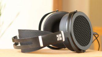 Best Open Back Headphones - Audiostance