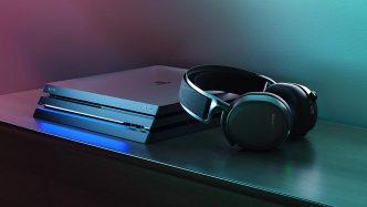 Best Surround Sound Headphones - Audiostance