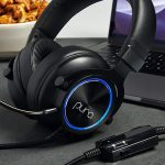 PuroGamer Gaming Headset Review - Audiostance