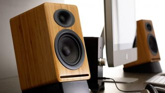 best computer speaker